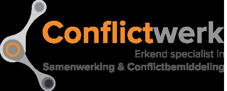 logo_conflictwerk@2x.png